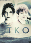 tko-asweety16-storyline