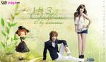 143-gatlin-kimiceu-storyline