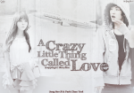 a-crazy-little-thing-called-love-apping27-storyline