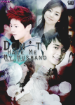 dont-hate-me-my-husband-xoxohee-storyline