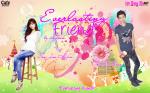 everlasting-friend-icydork-storyline