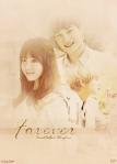 forever-friudsallad-storyline