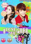 i-love-you-girl-leeaechan-storyline