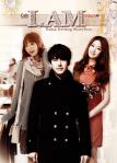 iam-rana-kwang-storyline