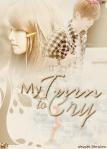 my-turn-to-cry-nawafil-storyline