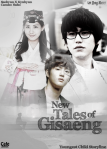 new-tales-of-gisaeng-2-youngestchild-storyline