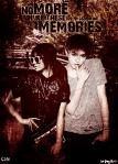 no-more-like-this-memories-vi-storyline-kris-yuri