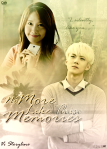 no-more-like-those-memories-vi-storyline