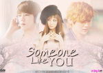 someone-like-you-aegyokyung-storyline