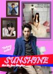 sunshine-choi-soo-joon-storyline-3