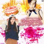 sweetseventeen-youngestnoona