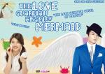 the-love-guardian-angel-of-mermaid-shinminchan-storyline