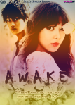awake-luckyspazzer