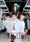 azoth-alfykmn-1