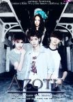 azoth-alfykmn-2