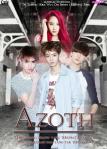 azoth-alfykmn-redo1
