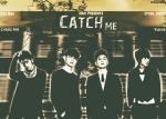 catchme-nam