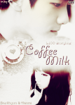 coffeemilk-ljoo