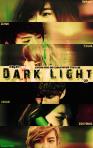 darklight-laksanizaraa-1