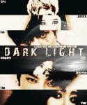 darklight-laksanizaraa-2