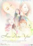 howdareyou-nat-yeoja-1