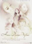 howdareyou-nat-yeoja-2