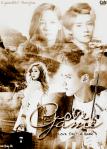 lovegame-ryeonhi20