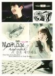 marriageproposal-choisoojoon