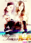 mermaidtears-zaralaksani