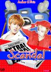 scandal-xiaora