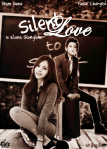 silentlove-ioelora-2