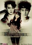 storyofrapunzel-choisoojoon-2