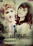 storyofrapunzel-choisoojoon-3