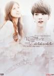 togetherandforever-hyerichoi