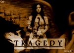 tragedy-ioelora