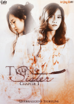 twinssisterchapter1-quorralicious