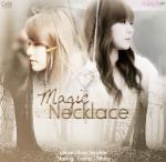 magicnecklace-laksanirose