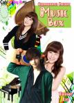musicbox-quorralicious-tifflay