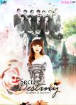 secretdestiny-BlackRin813