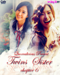 twinssisterchapter6-quorralicious