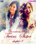 twinssisterchapter8-quorralicious