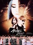 bambina88 -  angel dust