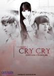 CRY-CRY  Choi yura