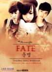 FATE   - Choi soo joon