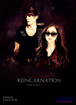 Hyeri Choi -  REINCARNATION