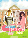 Kwon soo hjin - After school day