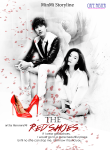 MinMi - The red shoes 2
