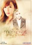 Nouriajung - memories