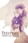Peterpan 1