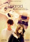 Polaroid - MuziDH